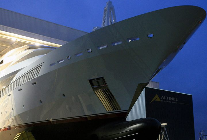 altinel-yachts-new-construction_9-720x490