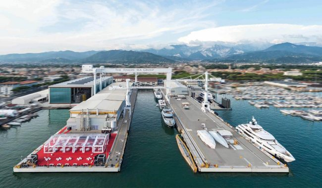 The-Italian-Sea-Group-Shipyard-sito