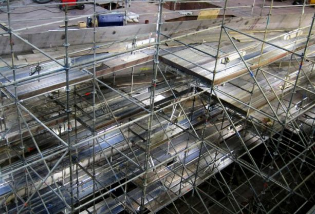 altinel-yachts-new-construction_7-720x490