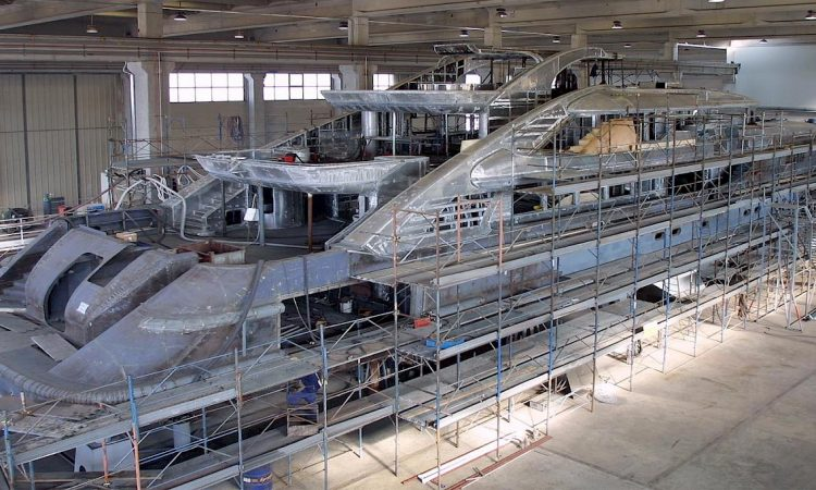 navigo-yachts-new-construction-001