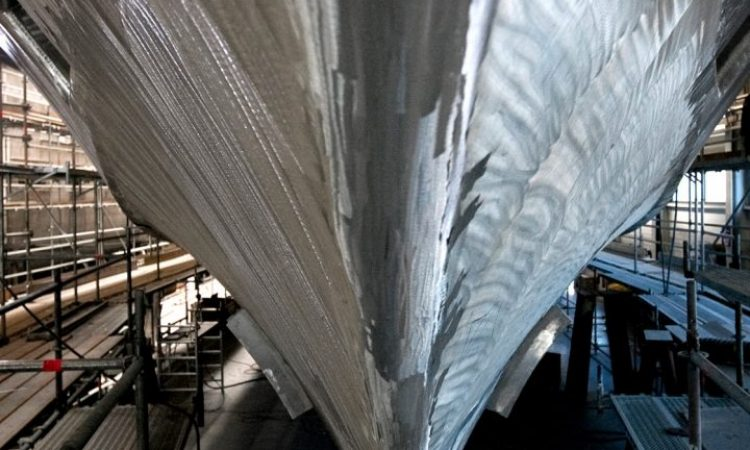 superyacht_construction-720x490